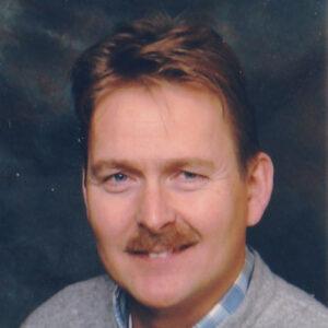 André-Leferink