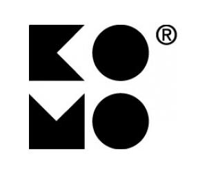 komo-keurmerk-logo